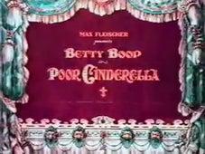 Betty Boop Cartoon, Season 1 Episode 63 image