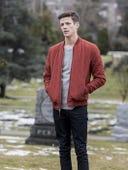 The Flash, Season 3 Episode 19 image