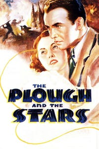 The Plough and the Stars as John Clitheroe