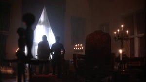 Dark Shadows, Season 1 Episode 5 image