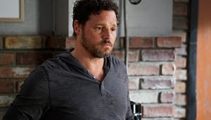 Justin Chambers Has Left Grey's Anatomy After 16 Seasons