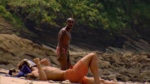 Survivor: Redemption Island, Season 22 Episode 10 image