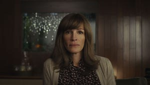 Homecoming Review: Julia Roberts' Mystery Drama Is Technically Marvelous, Kinda Boring