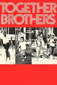 Together Brothers as Francine