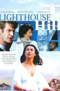 Lighthouse Hill as Grace