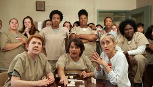 Orange Is the New Black: The 20 Craziest Real-Life Backstories