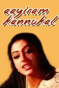 Aayiram Kannukal
