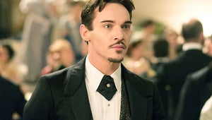 Why You Should Give NBC's Dracula a Chance