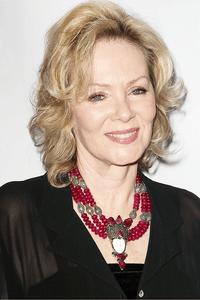 Jean Smart as Deborah Vance