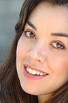 Tara Platt as Shelly
