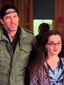 Gilmore Girls, Season 7 Episode 18 image