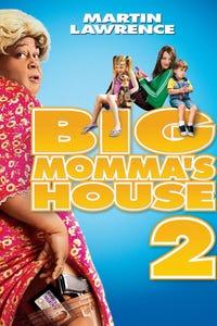 Big Momma's House 2 as Sherrie Pierce