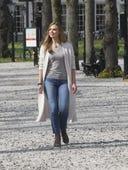 The Bachelorette, Season 15 Episode 8 image
