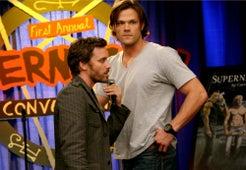 Supernatural, Season 5 Episode 9 image