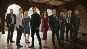 Showtime Releases Billions Season 3 Premiere Date and Trailer