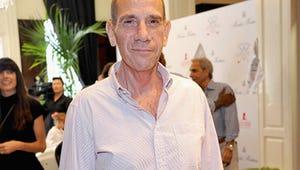 NCIS: LA's Miguel Ferrer Dead at 61