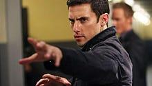 Fall TV: NBC Unveils Its Premiere Dates