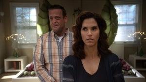 The Neighbors, Season 1 Episode 4 image