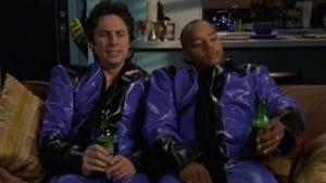 Scrubs, Season 4 Episode 3 image