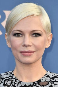 Michelle Williams as Claire Keen