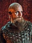 Vikings, Season 4 Episode 16 image