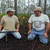 Dirty Jobs, Season 5 Episode 22 image