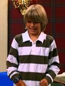 The Suite Life of Zack & Cody, Season 2 Episode 3 image