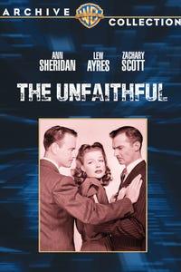 The Unfaithful as Plainclothesman