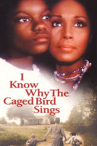 I Know Why the Caged Bird Sings as Vivian