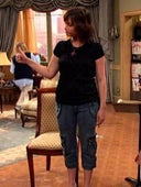 The Suite Life of Zack & Cody, Season 3 Episode 14 image