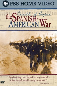 Crucible of Empire: The Spanish American War as William McKinley