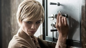 What to Watch on Netflix Top 10 Movie Rankings on August 5