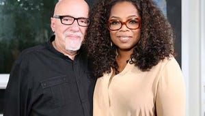 Exclusive: Oprah Announces Guests for New Season of Super Soul Sunday