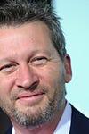 Ken Kwapis