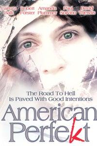 American Perfekt as Sammy