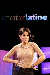 American Latino TV