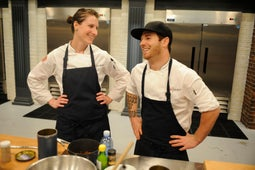 Top Chef, Season 12 Episode 3 image