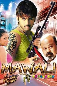 Mawali Ek Play Boy