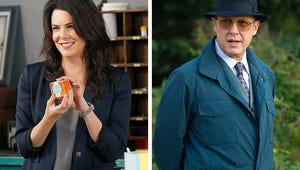 NBC Announces Fall Finale Dates for The Blacklist, Parenthood and More