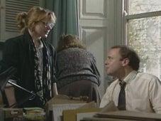 Rumpole of the Bailey, Season 4 Episode 2 image
