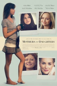 Mothers and Daughters as Nina