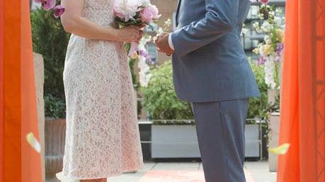 141202embed-white-collar-wedding1.jpg
