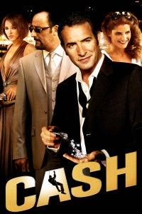 Ca$h as Cash