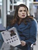 Conviction, Season 1 Episode 1 image