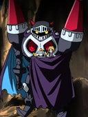 Digimon Fusion, Season 2 Episode 18 image