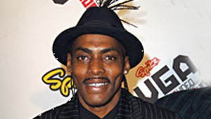 In the Works: Coolio & the Gang and More