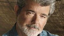 George Lucas Hails Maverick Filmmakers, Teases Indy 4