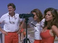 Baywatch, Season 6 Episode 12 image