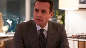 Suits: The Firm Will Have to Pay for Its Sins in the Final Season