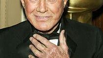 Oscar-Winning Actor Cliff Robertson Dies at 88